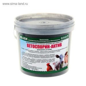 Коровы - Использование комплексных кормовых добавок в период повышенной стрессовой нагрузки - kormlenie-i-ratsiony-dlya-krs, kormlenie