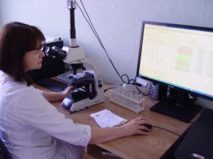 - Совершенстование способов основной обработки  светло-каштановых поч - zemledelie