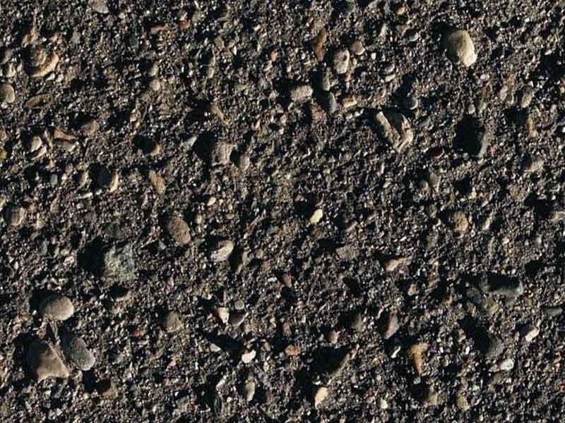 - Кремний в почве - zemledelie