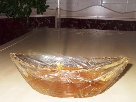 - Мед в кулинарии: как правильно употреблять - med