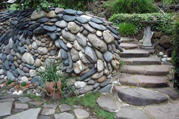 - Натуральный камень в строительстве - dela-hozyajskie